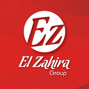 logo El Zahira Travel